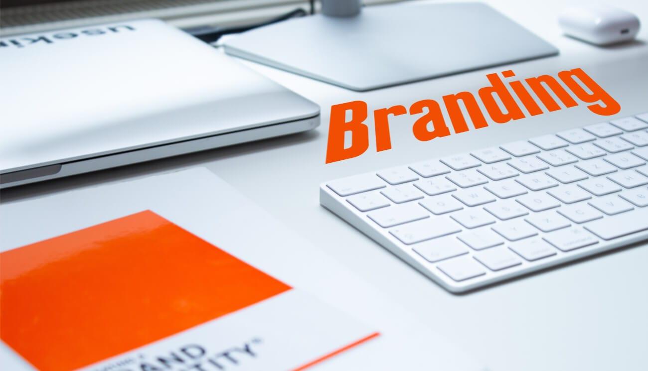 ¿Qué es Branding?