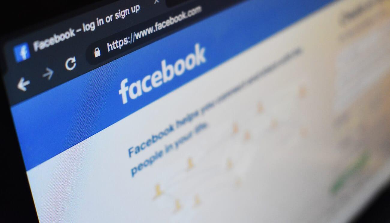 Las redes sociales no son para los débiles